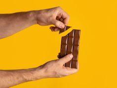 Le cacao pourrait vous rendre plus intelligent