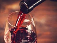 Le premier vin français au cannabis est un Bordeaux