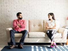 Comment cohabiter avec son ex sans hostilité ?