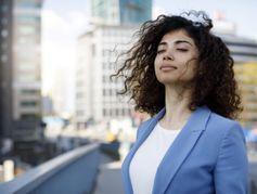 Crise sanitaire : les Européens se sont mis à la méditation pour chasser le stress