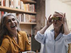 Confiance en soi : les pays où les femmes se sentent le mieux