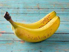 Allergie à la banane : symptômes, diagnostic et traitement