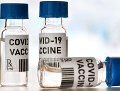 Covid-19 : tout savoir sur le vaccin Spoutnik V