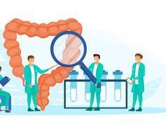 Dans quels cas consulter un proctologue ?