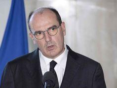 Couvre-feu  : 38 départements concernés à partir de samedi à minuit