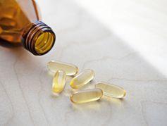 Covid-19 : ruée sur les vitamines dans le monde entier