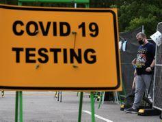 Covid-19 - Quantité, délais, quarantaine: le championnat d'Europe des tests