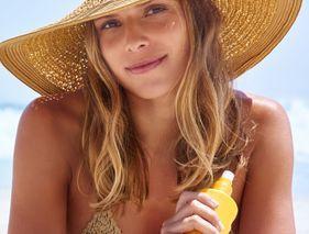 Crèmes solaires bio : 10 crèmes solaires écolos et naturelles