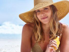 10 crèmes solaires bio et écolos