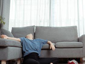 Flemme ou vraie fatigue : comment les différencier ?