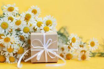 Cadeau Fête des mères : plus de 15 idées pour une maman gâtée !