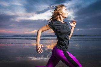 10 conseils pour réussir un trail