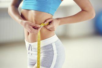 25 sports pour brûler des calories