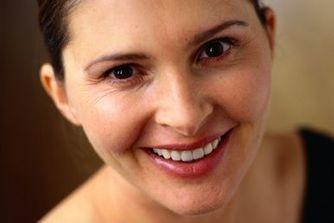 Ménopause : les traitements hormonaux en questions