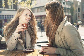10 conseils pour entretenir l'amitié