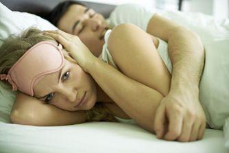 Tous concernés par l'insomnie ?