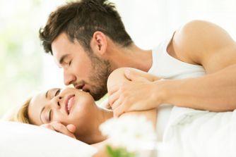 Kamasutra : les positions du plaisir masculin