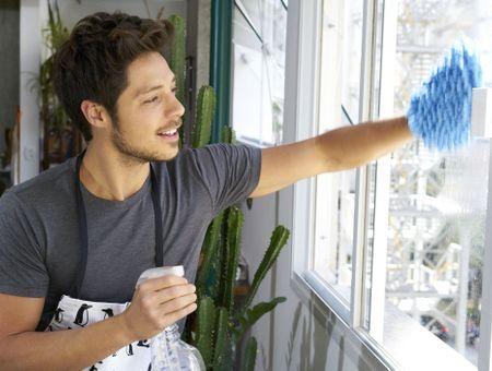 Glycérine végétale : quelles utilisations pour la maison ?
