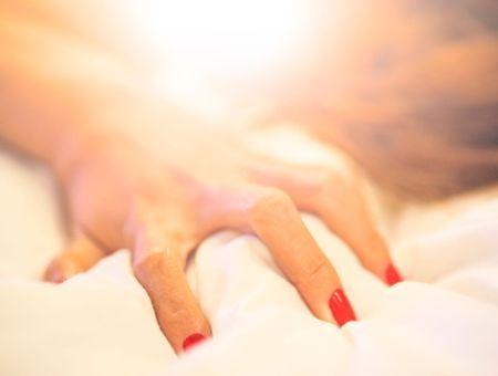 Orgasme clitoridien : comment faire pour l'atteindre  ?