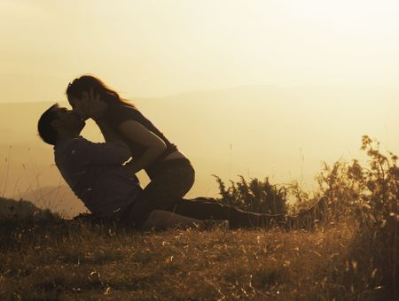 Les 10 lieux insolites pour faire l'amour