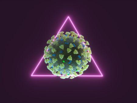 Variant Delta : le vaccin Moderna plus efficace contre le risque d'infection ?