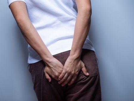 """Covid-19 : le """"syndrome de l'anus sans repos"""", un nouveau symptôme ?"""