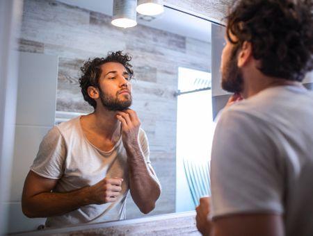 Hygiène masculine : les bons gestes pour prendre soin de son visage et sa barbe