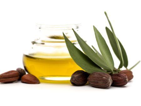 L'huile de jojoba, incontournable pour la peau et les cheveux