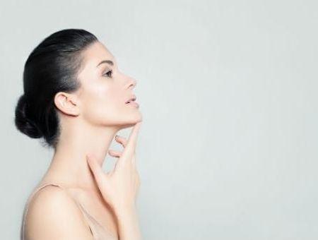 Lifting cervico-facial ou lifting du visage et du cou : objectifs, indications et remboursement