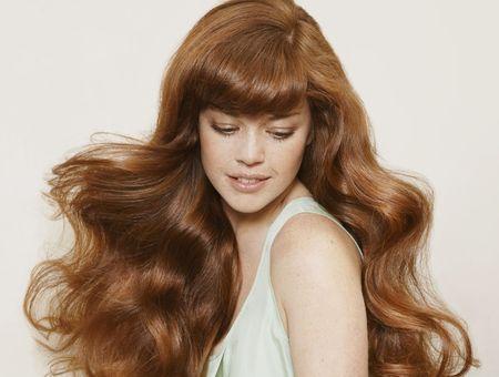 Cheveux longs 2021 : le top des coiffures pour prendre une longueur d'avance !