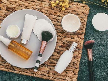 50% des femmes veulent revenir à un visage naturel