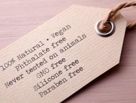 Veganuary : et si on bannissait les produits d'origine animale de notre salle de bain ?