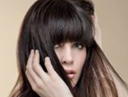 Produits anti-chute de cheveux