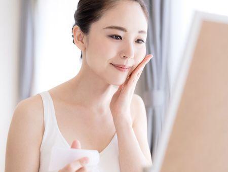 Layering : la technique des Japonaises pour prendre soin de leur peau