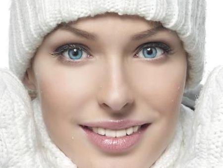 Comment soigner ses lèvres gercées ?