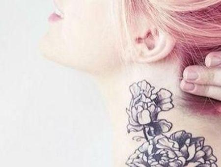Des idées de tatouages