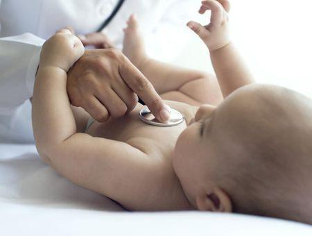 Bien choisir son pédiatre