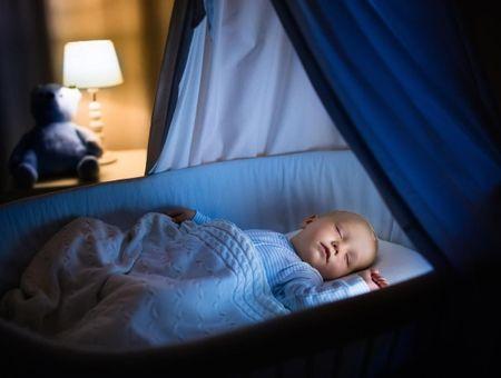 Mort subite du nourrisson : les moniteurs de surveillance respiratoire sont-ils utiles ?