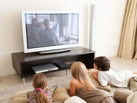 Les meilleurs films Netflix pour les enfants