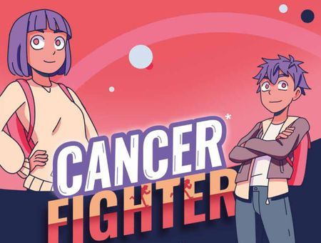 Le jeu vidéo, une nouvelle arme ludique contre le cancer