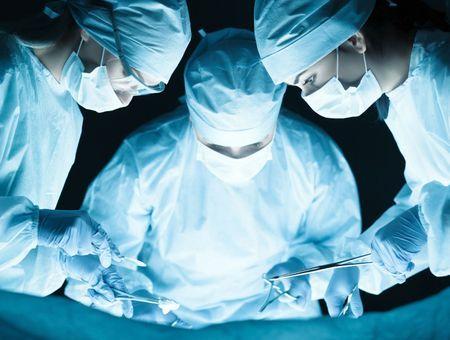 Coronavirus : le Texas autorisé en appel à suspendre les avortements, pour l'instant