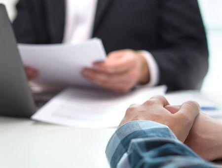 Coronavirus : L'employeur pourra imposer une semaine de congés payés pendant le confinement