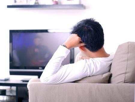 Temps d'écran, faible activité physique : cocktail dangereux pour deux tiers des ados
