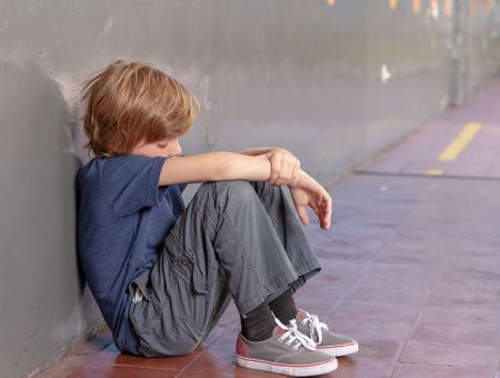 Coronavirus : la crise sanitaire impacte aussi les enfants français