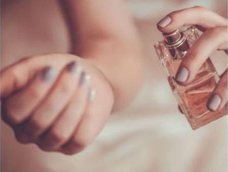 Noël  : 12 parfums en tenue de fête