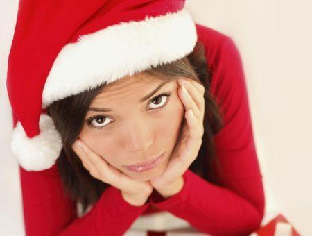 Le syndrome de Noël