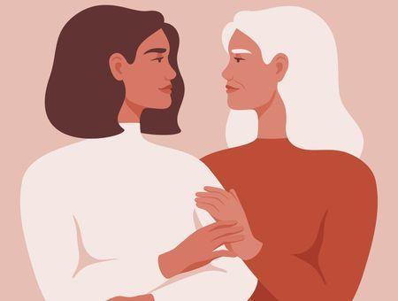 Comment passer une bonne fête des mères malgré un conflit ?