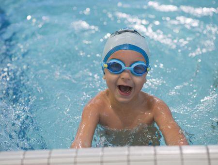 Quelles activités pour votre enfant ?