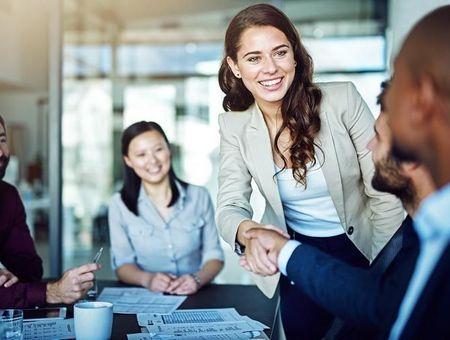 Chief happiness officer : le responsable du bonheur en entreprise