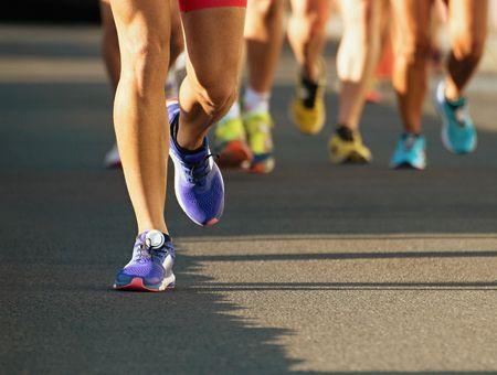 Marathon de Paris : nos conseils pour être prêt(e) physiquement et mentalement